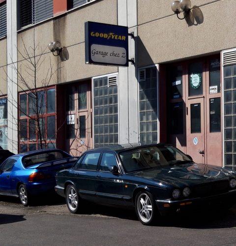 Garage Chez Z (3)