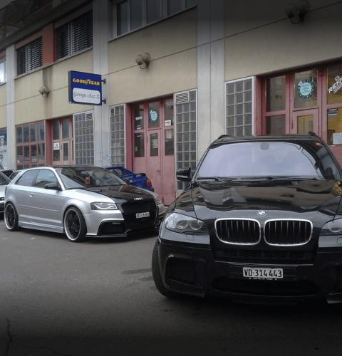 Garage chez Z (8)